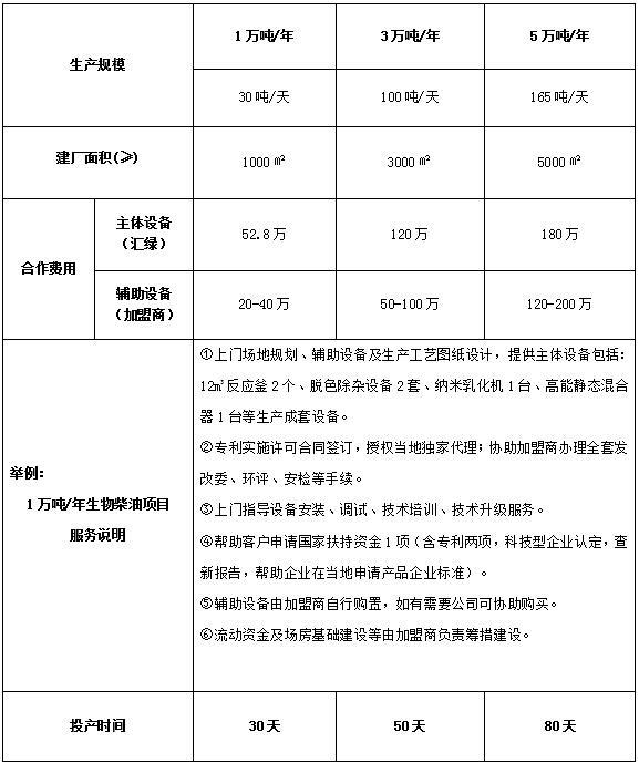 亚洲城娱乐|亚洲城娱乐场下载|亚洲城娱乐手机客户端